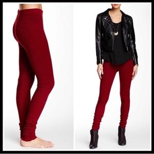 FP Intimately Soft Leggings medium